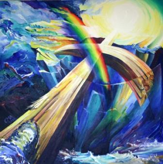 Religie en kunst - Moderne overwinning ...